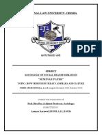 SEMINAR PAPER.docx