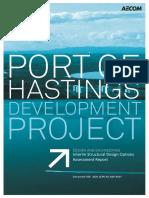 GHD_Aecom_Interim_Structural_Design_Options_Assessment_Report_.pdf