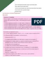 Série-proba.pdf.pdf