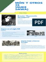 Rashomón y otros cuentos (Ryunosuke Akutagawa).pdf