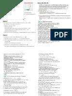 Eq-diff-4sc.pdf.pdf