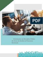 Manual de Pratica em Processos Gerenciais-convertido