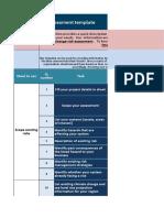 Template 4. Third-pass risk assessment tool.xlsx