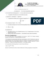 Série 1 RNI.pdf