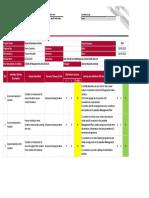 John-Sisk-Son-COVID-19-Risk-Assessment