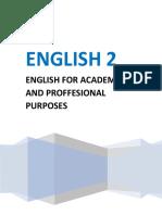ENG2.pdf