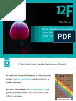 Efeito_fotoelétrico_e_teoria_dos_fotões_de_Einstein._Dualidade_onda-corpúsculo_para_a_luz