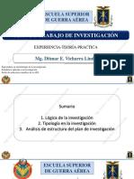 Exposicion de la Investigación.pdf