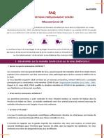 FAQ-COVID19-FR-1
