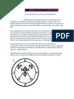 demonologia_compress.pdf