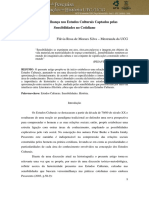 IISPHist09_FlaviaRosaSilva.pdf