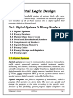 DLD - Ch.1 Notes.pdf