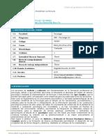 Medición y evaluacion.docx