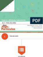 AL_1_-_Ciclo_do_Cobre