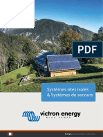 Brochure-Off-Grid-backup-and-island-systems_FR_web.pdf