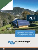 Brochure-Off-Grid-backup-and-island-systems_FR_web.pdf