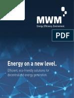 MWM18030-Produktflyer_EN_RZ_4-1_ks_screen