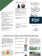 FOLLETO MIRS-UEAA.pdf