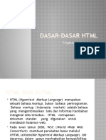 2_dasar-dasar html