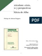 De Alba Cap3 - Las perspectivas.pdf