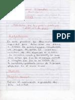 Practica de calibracion de pasos_K_Ramirez.pdf