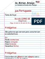 rev.port.livro02.pptx