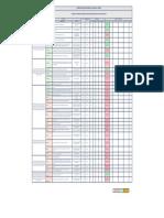 Objetivos del SG-SST.pdf