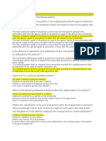 midterm_exam_cmpc.docx.docx