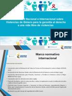 marco normativo.pptx