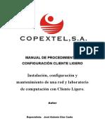 Manual del Cliente Ligero Cubano.doc