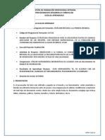 Guia_de_Aprendizaje AIPI 2026264