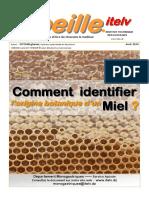 abeilleitelv3.pdf