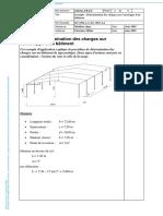 wind_calc.pdf