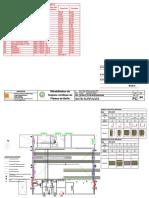 BS BATB SURFACES-fusionné.pdf