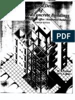 Illustrated Design of Reeinforced concrete Buildings - Karve & Shah