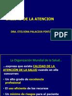 CALIDAD DE LA ATENCION.pptx
