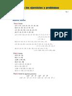 01. Números enteros y racionales 4a.pdf