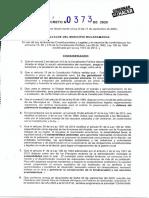 DECRETO 0373 DECLARA TARDE CIVICA 11-09-2020(1)
