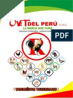 vademécum  WEB Ovet  del Peru 2020-convertido.docx