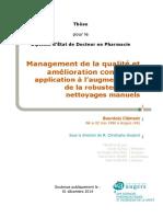 www.cours-gratuit.com--id-7389.pdf