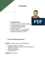 Pdf b2