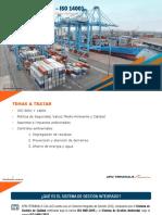 Plantilla PPT INDUCCIÓN 2019.pdf