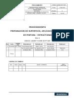 333764602-Procedimiento-de-Preparacion-de-Superficie-Aplicacion-y-Resane-de-Pintura-Para-Estructuras.docx