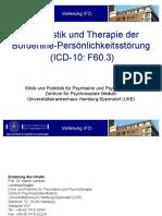 f2.diagnostik_und_therapie_der_borderline-persoenlichkeitsstoerung