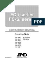 FCi_FC-Si IM.pdf