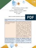 Apéndice_1__Paso_3_(1)[1].doc