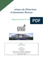 415_rapport-bsobesto-ids
