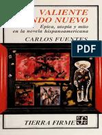 Carlos-Fuentes - CrisisyC-ConocimientosyR.pdf