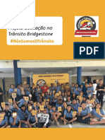 relatorio_bridgestone_transito-2018 (1).pdf