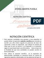 NOTACIÓN-CIENTÍFICA.pdf